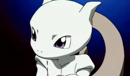 manga de pokemon