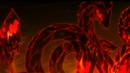 XBlaze Code Embryo (Illustration, 62).png