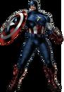 Captain America-B Portrait Art.png