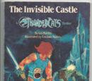 The Invisible Castle (Random House)