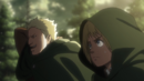 Reiner and Armin hide their faces.png