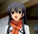 Hikari Hanazono