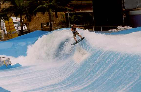 Z Tech Prodigy School Indoor Wave Pool Webster High Role Play Wiki