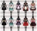 Domain dresses.png
