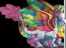 El mejor dragon del mundo.png