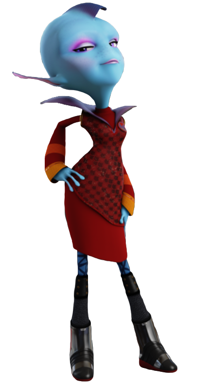 image lena thacklemanpng planet 51 and escape from