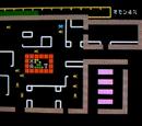 Aldebaran Part 1: Layhope Laboratory
