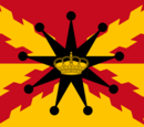 Asturian Empire