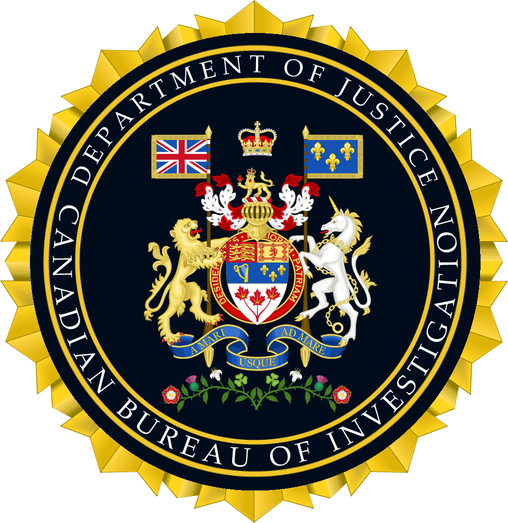 a recent history of changes in canadian law enforcement Today, the us department of justice announced an update to its federal marijuana enforcement policy in light of recent state ballot initiatives that legalize, under state law, the possession of small amounts of marijuana and provide for the regulation of marijuana production, processing, and sale.