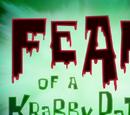 Fear of a Krabby Patty (transcript)