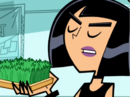 S01e01 Sam and her recyclable organic matter.png
