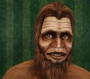 Los Sims 2 (consola)