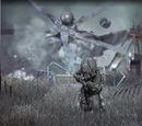 Уровни Modern Warfare