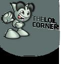 Lol corner logo.png