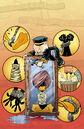 Looney Tunes Vol 1 214 Textless.jpg