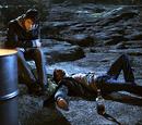 Beziehung (Staffel 4)