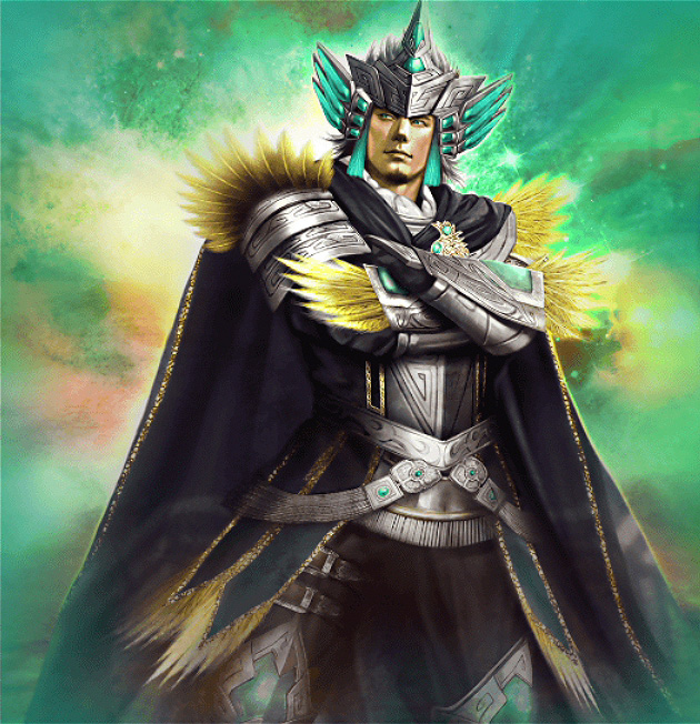 Warriors Orochi 3 Ultimate Bond Stages: Dynasty Warriors, Samurai Warriors