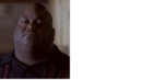 4x11 - Huell.png