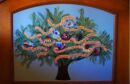 Jolly Holiday Bakery Cafe Artwork.jpeg