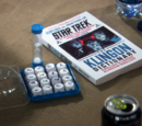 Klingonen-Boggle