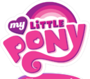 My Little Pony Characters