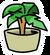 Plant Pin