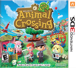 AnimalCrossingNewLeaf