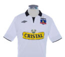 Equipos de Chile