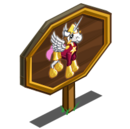 Super Mom Pegacorn Foal Mastery Sign-icon.png