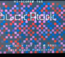 BlockAtack