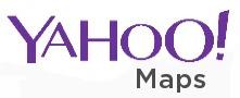 [ Yahoo! Maps ]