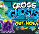 Gross Ghosts