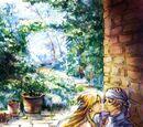 Final Fantasy/Ships/Het
