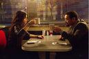 1x09-CharlieJangles.jpg