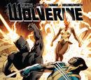 Wolverine Vol 5 8