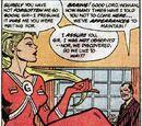 Supergirl Vol 2 4/Images