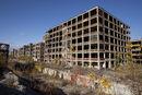 Abandoned Packard Automobile Factory Detroit 200.jpg