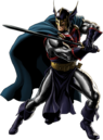Black Knight Right Portrait Art.png