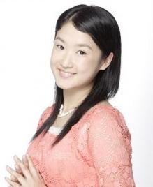 Sachiko Kojima net worth