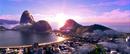 Rio (movie) wallpaper - scenic view of Rio de Janeiro.png