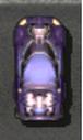 CivilianMeteor2-GTA2.PNG