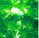 Chaoseme green.png