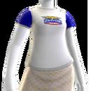 RacingTShirt(Female)XBLA.png