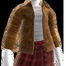 RyoHazoukiJacket(Female)XBLA.png