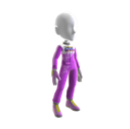 RacingSuit(Female)XBLA.png