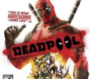 Deadpool (Videojuego)