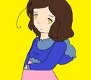 Anna (OC)