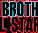 Big Brother: All Stars 2