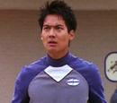 Kai Chen (Archie Kao)