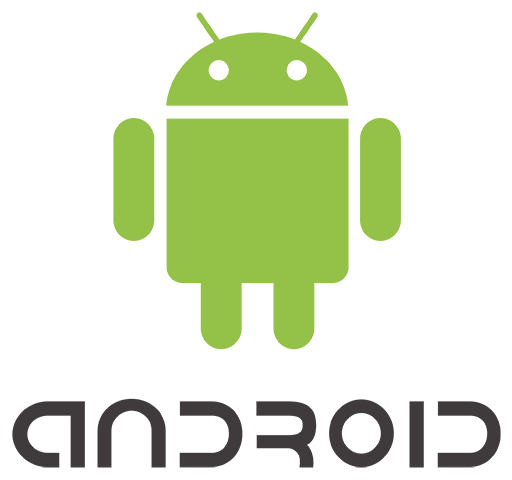 RFC na tablecie i androidzie !